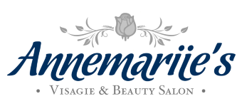 Annemarije's Beautysalon